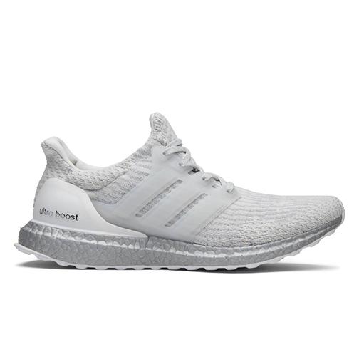 adidas Ultra BOOST 3.0 (WhiteCrystal White)