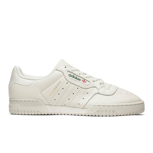 68393c15 Sneaker Con - Yeezy Powerphase Calabasas OG
