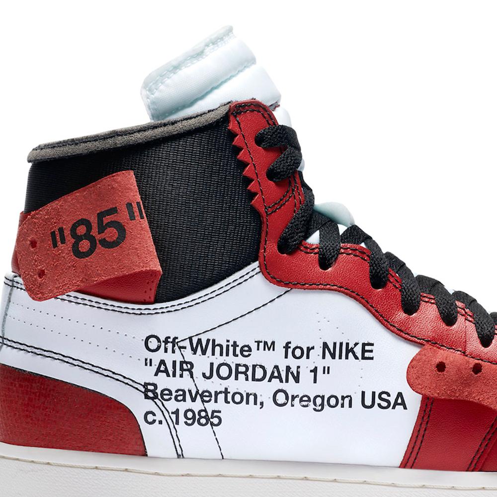 ed282b3861b682 Sneaker Con - The premier sneaker event