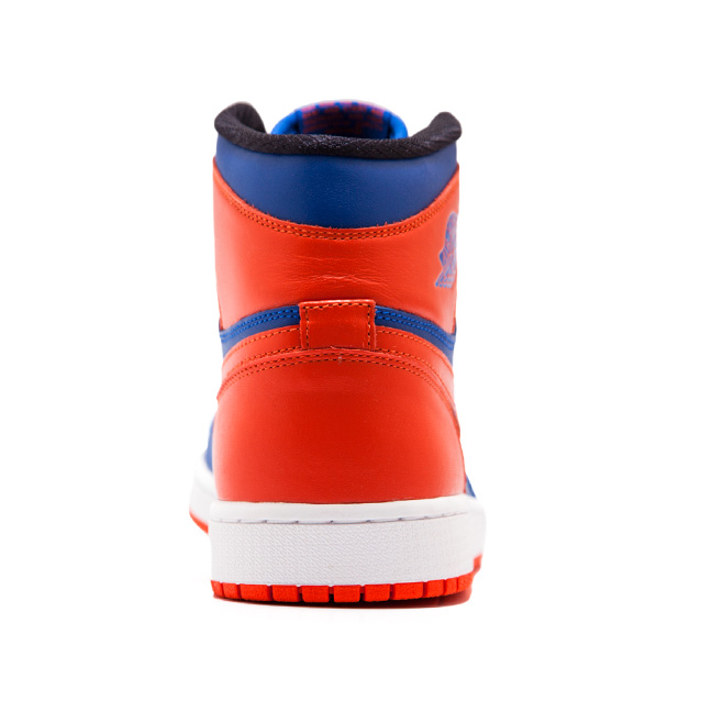'knicks'555 1 High Og Air Jordan Retro 6b7fgy