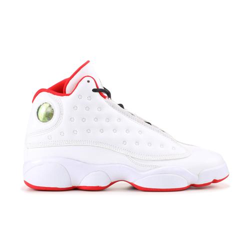 Sneaker Con - Air Jordan 13 Retro GS