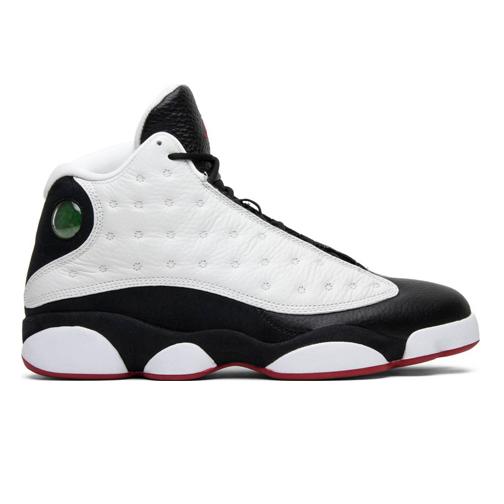 low priced 0e338 ea13c Sneaker Con - The premier sneaker event