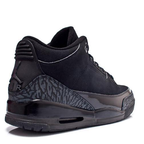 50452cc60a0 ... Jordan 3 Retro Black Cat. Product. SellWantAdd