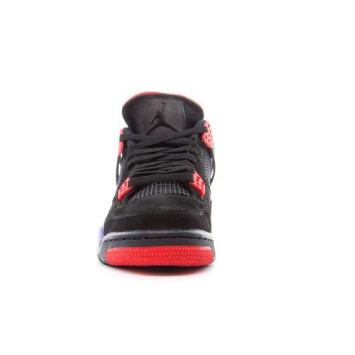 d99698629e049f Sneaker Con - The premier sneaker event