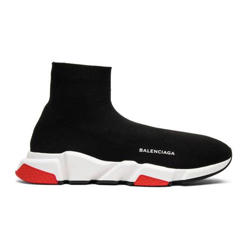 Sneaker Con - Shop