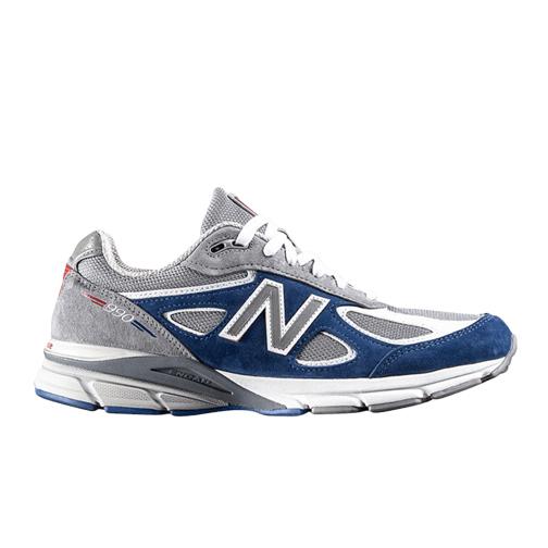 new concept cf051 1a558 Sneaker Con - Shop
