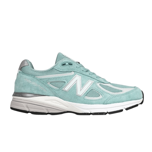 new concept dd985 083cf Sneaker Con - Shop