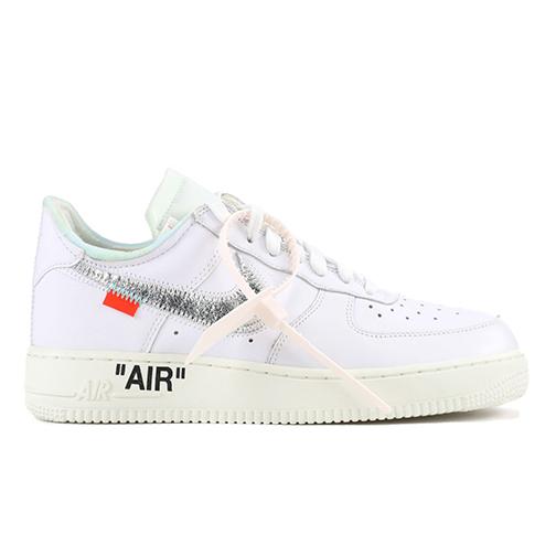 air force 1 con